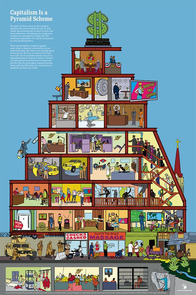 pyramid_big